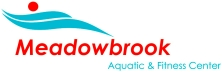 Meadowbrook-logo+type 2