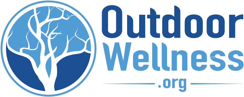 Outdoor Wellness Logo