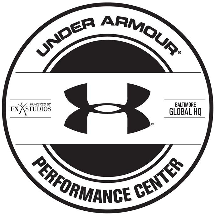 under armour political environment What environmental factors affect business  the external factors are not under the control of the company and include social environment, political.